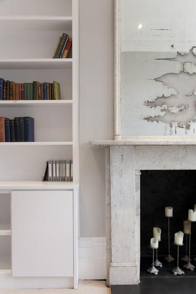 Elgin Crescent - Image 1 - London - rentals