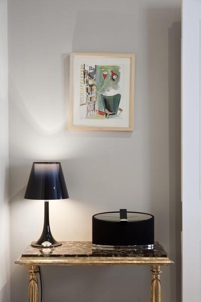New Row - Image 1 - London - rentals