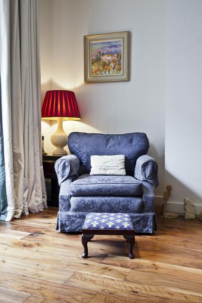 Palace Street - Image 1 - London - rentals