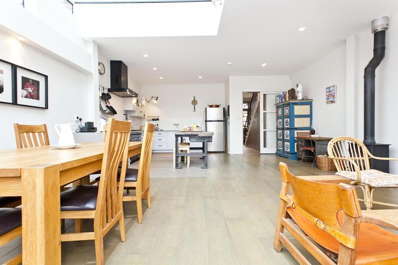 Springcroft Avenue - Image 1 - London - rentals
