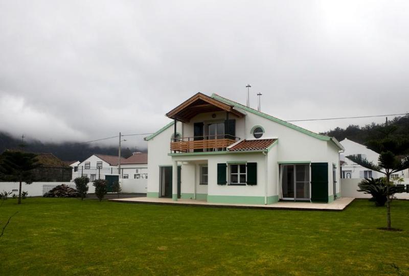 Casa dos Avós - Image 1 - São Miguel - rentals