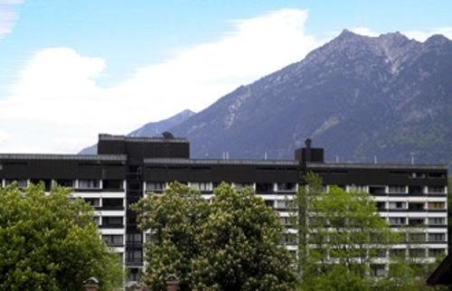 Vacation Apartment in Garmisch-Partenkirchen - 484 sqft, warm, comfortable, relaxing (# 2811) #2811 - Vacation Apartment in Garmisch-Partenkirchen - 484 sqft, warm, comfortable, relaxing (# 2811) - Garmisch-Partenkirchen - rentals