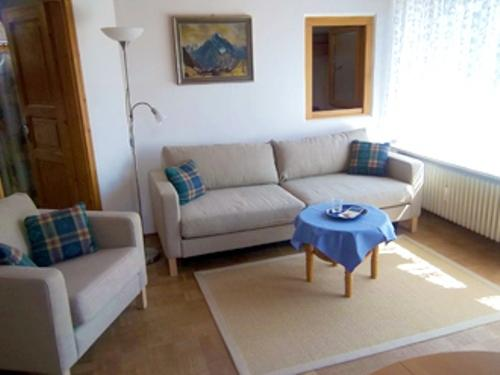 Vacation Apartment in Garmisch-Partenkirchen - 646 sqft, warm, comfortable, relaxing (# 2837) #2837 - Vacation Apartment in Garmisch-Partenkirchen - 646 sqft, warm, comfortable, relaxing (# 2837) - Garmisch-Partenkirchen - rentals
