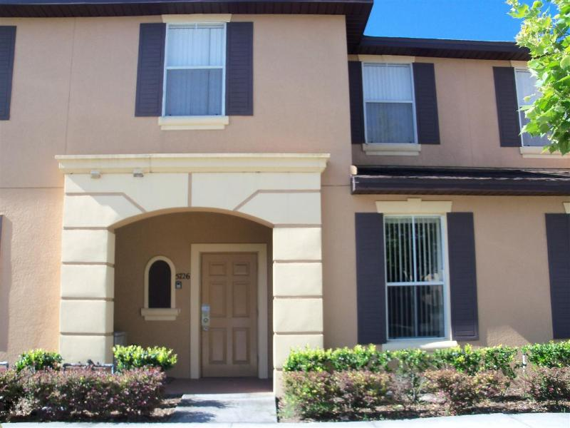 Perfect Getaway at Lost Boys Hideaway in Kissimmee - Image 1 - Kissimmee - rentals