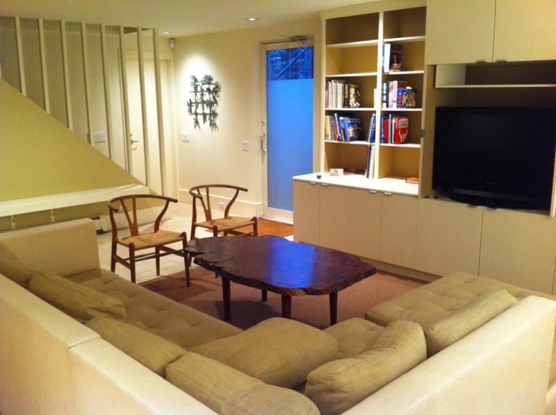 Phillips Residence - Image 1 - Aspen - rentals