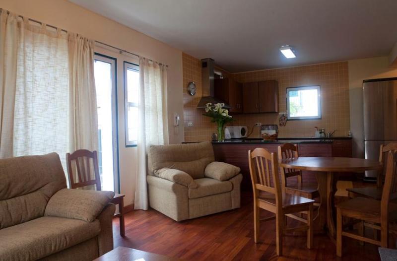 Casa dos Netos - Image 1 - São Miguel - rentals
