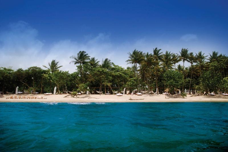 Serenity Beach - Luxurious VIP Holiday in the D.R. - VIP GOLD!! - Puerto Plata - rentals