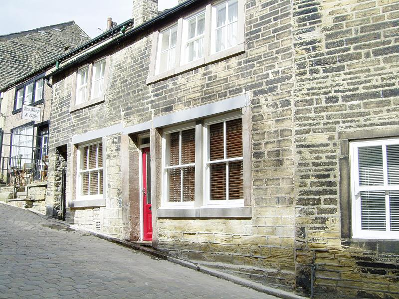Haworth Holiday Cottage (Number 66) - Haworth Holiday Cottage - Haworth - rentals