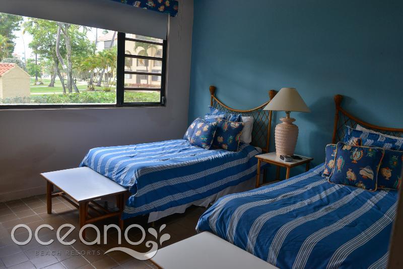 Beach Village 227 - Image 1 - Humacao - rentals