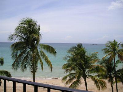 Crescent Beach 269 - Image 1 - Humacao - rentals
