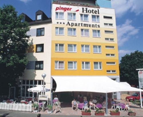 Vacation Apartment in Remagen - 592 sqft, cozy, comfortable, friendly (# 2853) #2853 - Vacation Apartment in Remagen - 592 sqft, cozy, comfortable, friendly (# 2853) - Remagen - rentals
