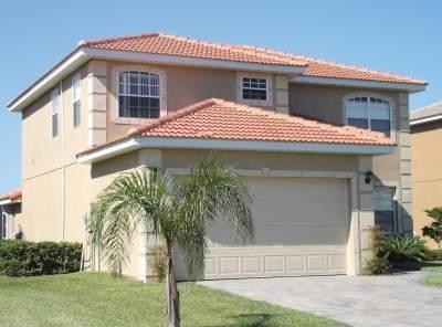 Two 2 FIVE - Image 1 - Davenport - rentals