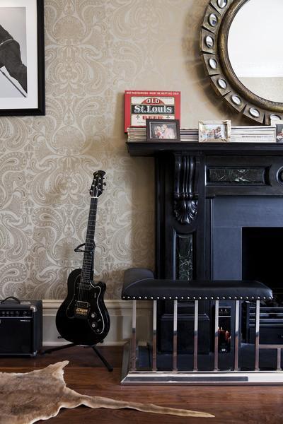 Sumner Place II - Image 1 - London - rentals