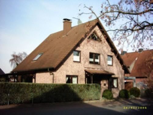 Vacation Apartment in Münster - friendly, affordable (# 2867) #2867 - Vacation Apartment in Münster - friendly, affordable (# 2867) - Muenster - rentals
