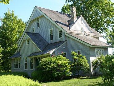 Bracken Cottage - Image 1 - Brooksville - rentals