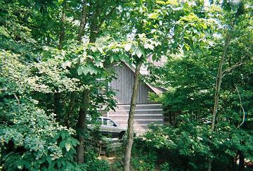 A White Tail Ridge - White Tail Ridge - 2 bd cabin w/ hot tub - Seven Devils - rentals