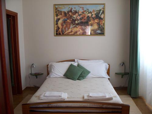 B&B Da Lauretta - Image 1 - Alghero - rentals