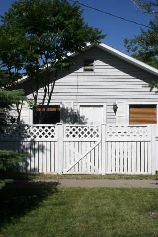 Pines on 13th - Pines on 13th Street - Cody - rentals