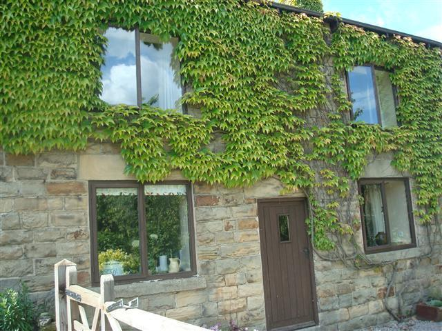 Loadbrook Cottage - Loadbrook Cottage - Sheffield - rentals