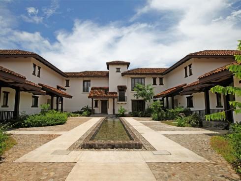 Hacienda Pinilla - Malinches del Mar 01 - Image 1 - Santa Cruz - rentals