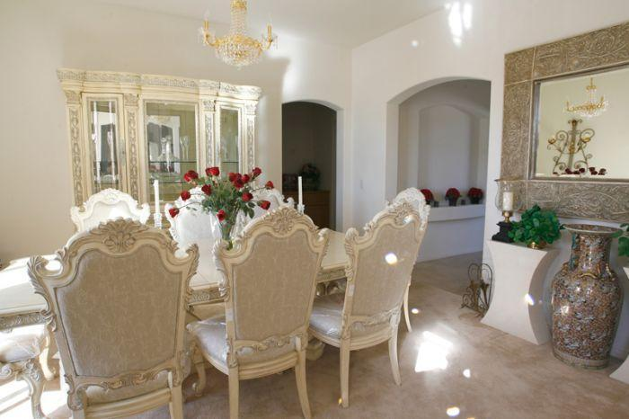 Jewel Manor Estate - Image 1 - Las Vegas - rentals