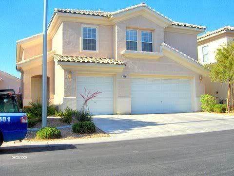 Great Estates - Image 1 - Las Vegas - rentals