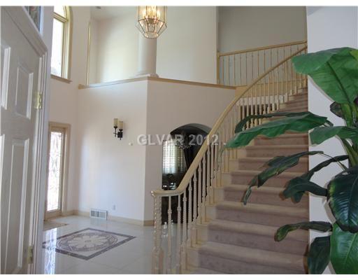 Elegance Estate - Image 1 - Las Vegas - rentals