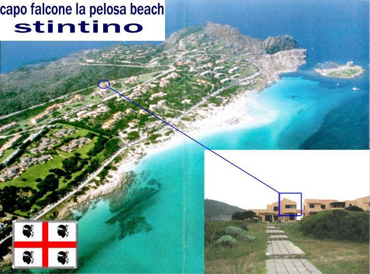 Capo falcone and Apartment - ITALY-SARDINIA - Sassari - rentals
