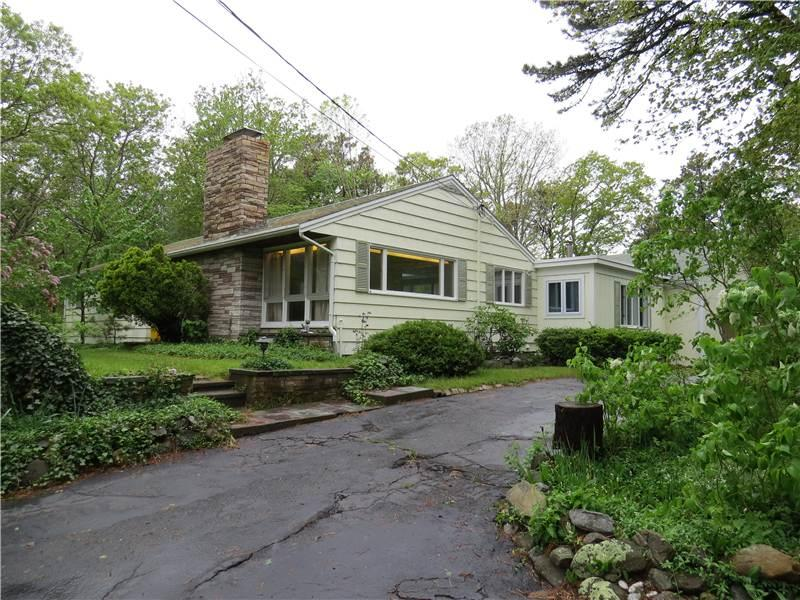 695 Cable Road - OGLEE - Image 1 - Eastham - rentals