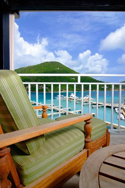 - Scrub Island - 2br Suites - Great Camanoe Island - rentals