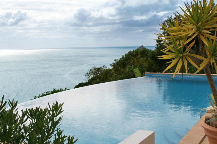 - Villa Jubilation - JBA - Lurin - rentals