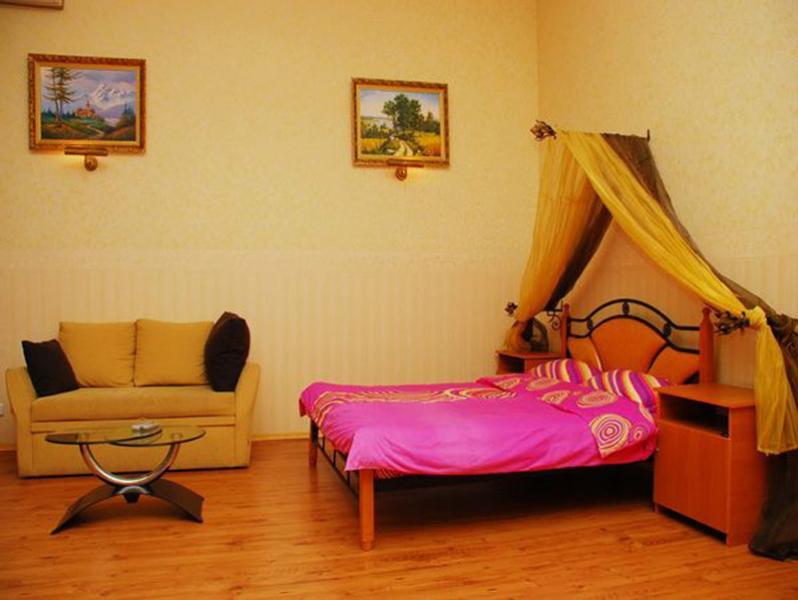 Ajour - Image 1 - Kiev - rentals