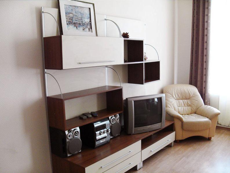 Guepard - Image 1 - Kiev - rentals