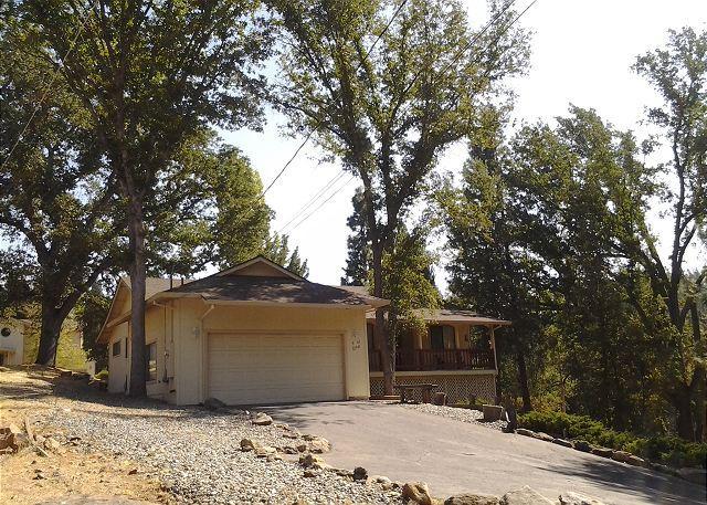 05/061 Pine Mountain Lake - Image 1 - Groveland - rentals