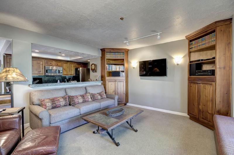 3160 Deer Valley Drive - Image 1 - Deer Valley - rentals
