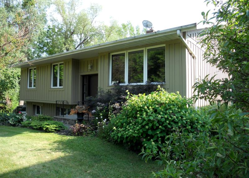 Brookhaven - Brookhaven - Large Cottage! - Niagara-on-the-Lake - rentals