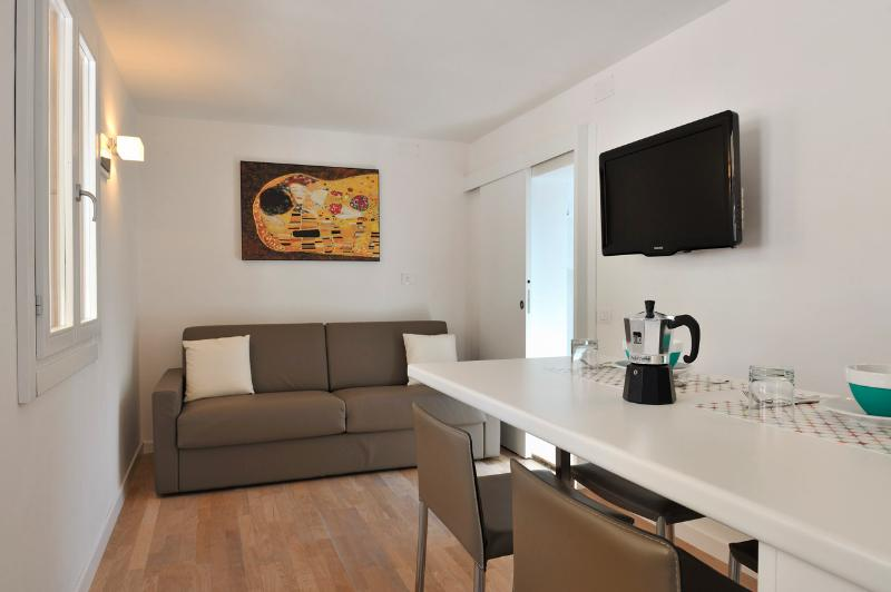 STARLIGHT APARTMENT - Image 1 - Venice - rentals