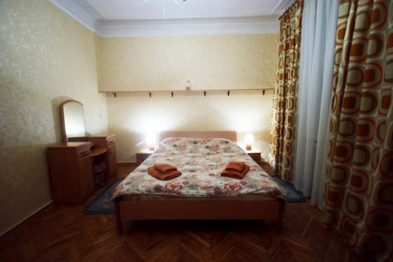 Nika - Image 1 - Kiev - rentals