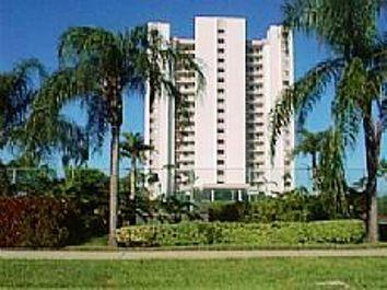 Seawinds - Image 1 - Marco Island - rentals
