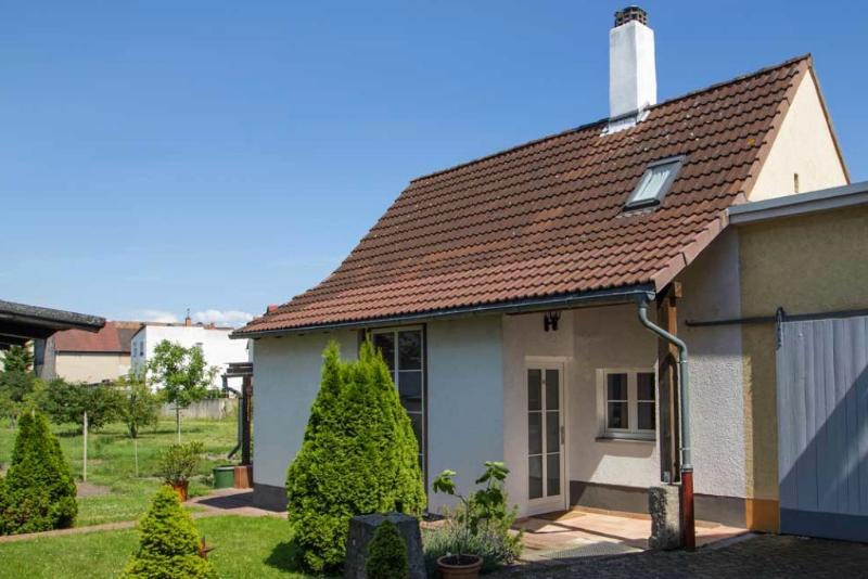 Vacation Home in Speyer - 567 sqft, warm, spacious (# 2893) #2893 - Vacation Home in Speyer - 567 sqft, warm, spacious (# 2893) - Dudenhofen - rentals