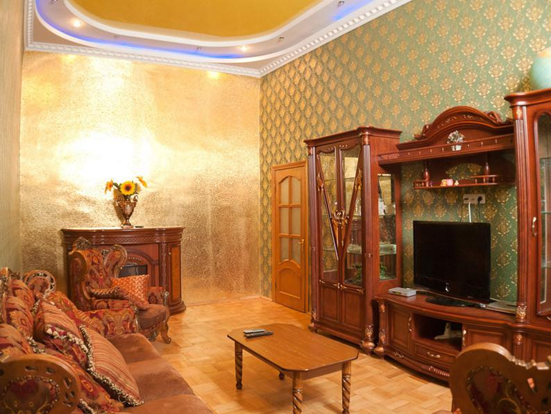 Precious - Image 1 - Kiev - rentals