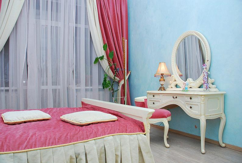 Diona - Image 1 - Kiev - rentals