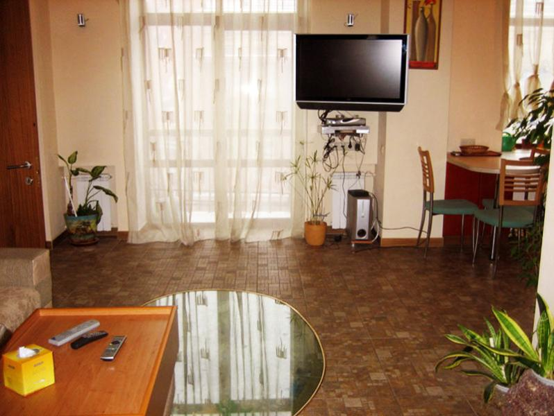 Riviera - Image 1 - Kiev - rentals