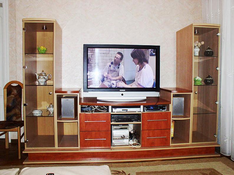 Davinci - Image 1 - Kiev - rentals