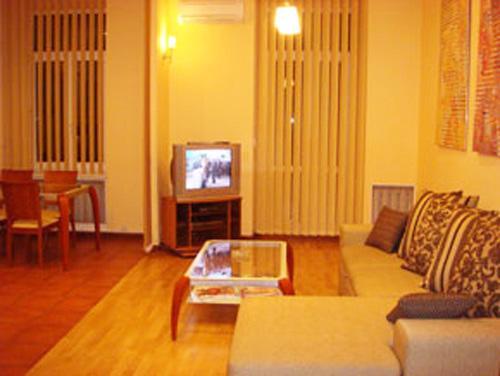 Evolution - Image 1 - Kiev - rentals