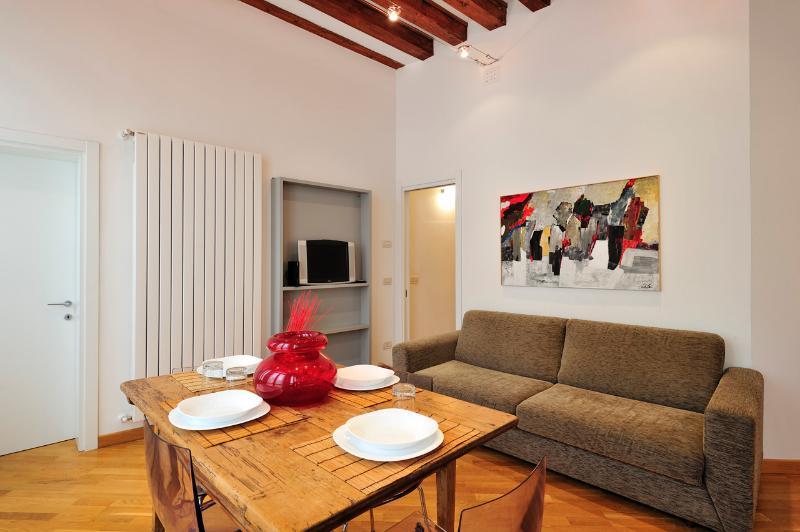 CA' BIANCA - Image 1 - Venice - rentals