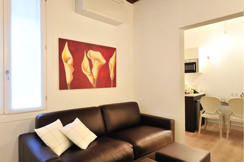 CA RIALTO - Image 1 - Venice - rentals