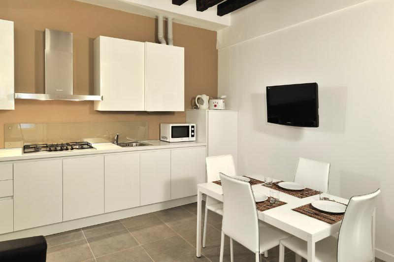 CA FURLAN - Image 1 - Venice - rentals