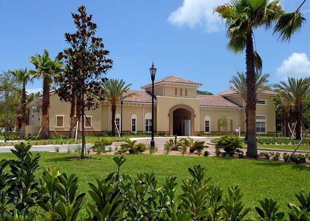 Beautiful Ground-Level Condo at Tidelands! - Image 1 - Palm Coast - rentals