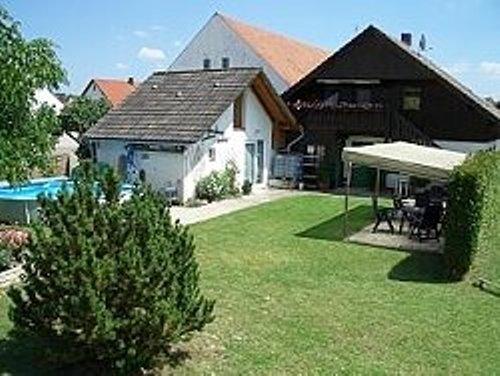 Vacation Apartment in Treuchtlingen - 517 sqft, quiet location, central (# 2907) #2907 - Vacation Apartment in Treuchtlingen - 517 sqft, quiet location, central (# 2907) - Treuchtlingen - rentals